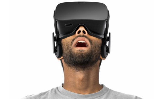 vr and how brands are using it to tell their stories