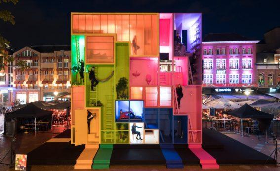 design flexibility - mvrvd's reconfigurable hotel