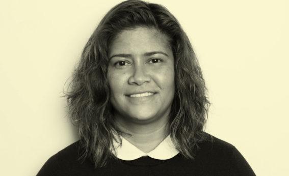 Emma Vargas