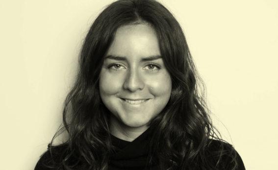 Sierra Anderson