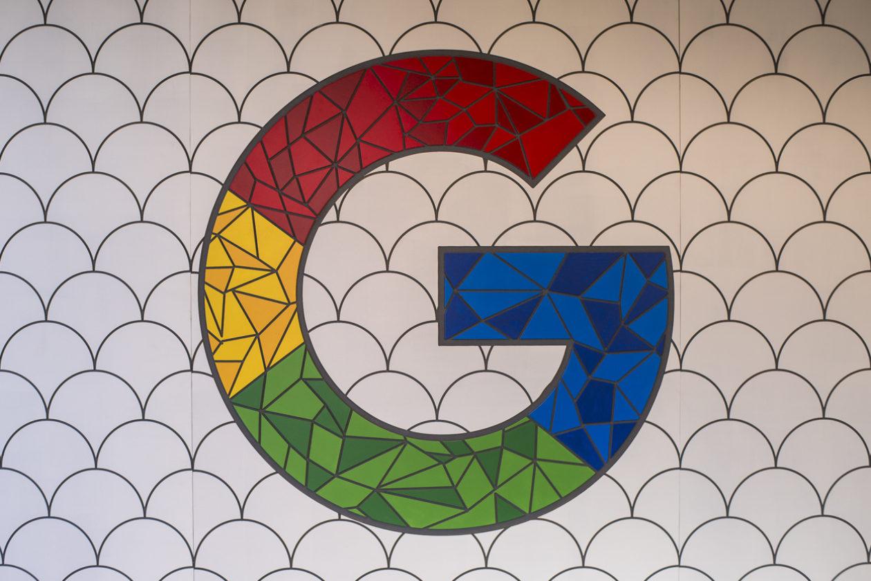 google / google home