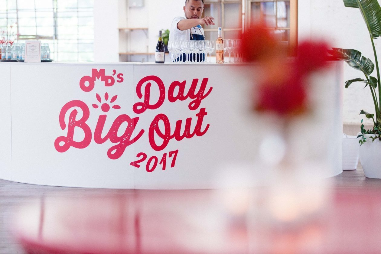 Omds Big Day Out 2017 1 1 1260X840 2