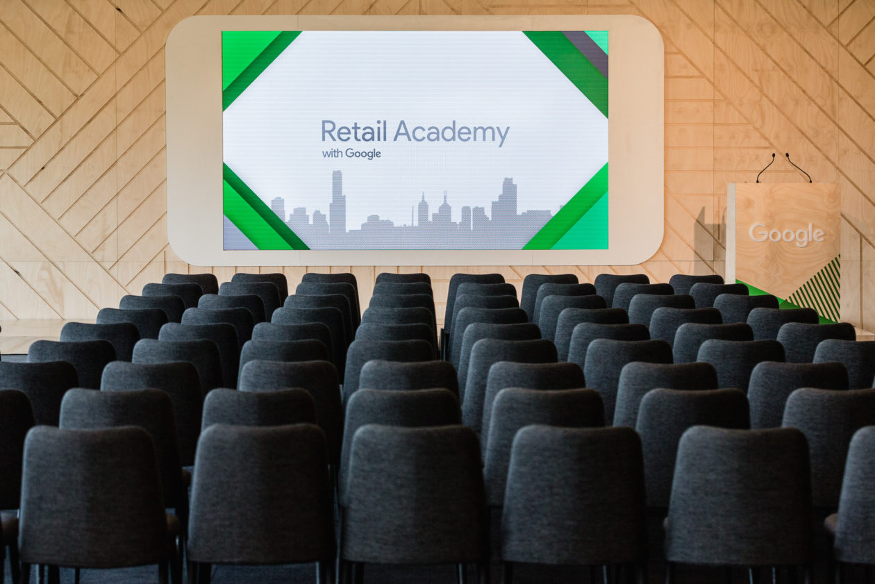 Retail Academy August 2017 Highres 1