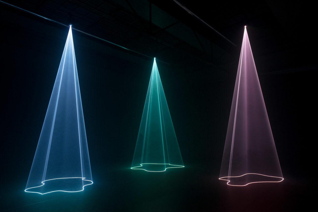 vpro medialab and studio nick verstand's 'aura'