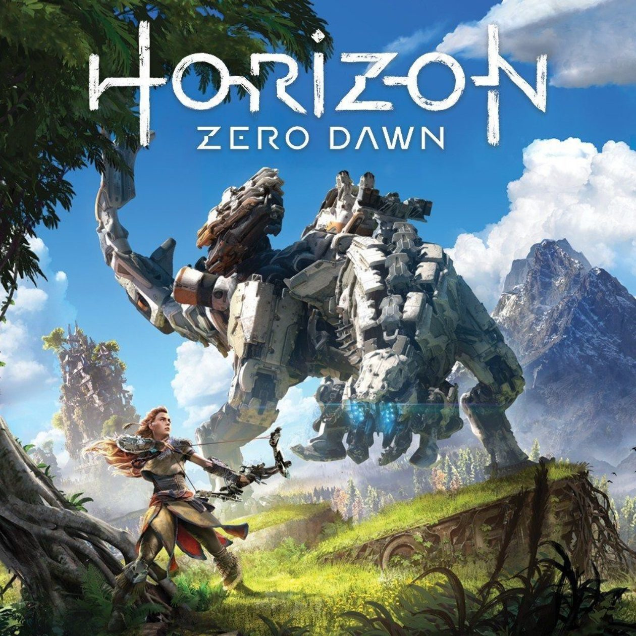 Horizon Zero Dawn Pc Digital D Nq Np 947656 Mlm26827952056 022018 F