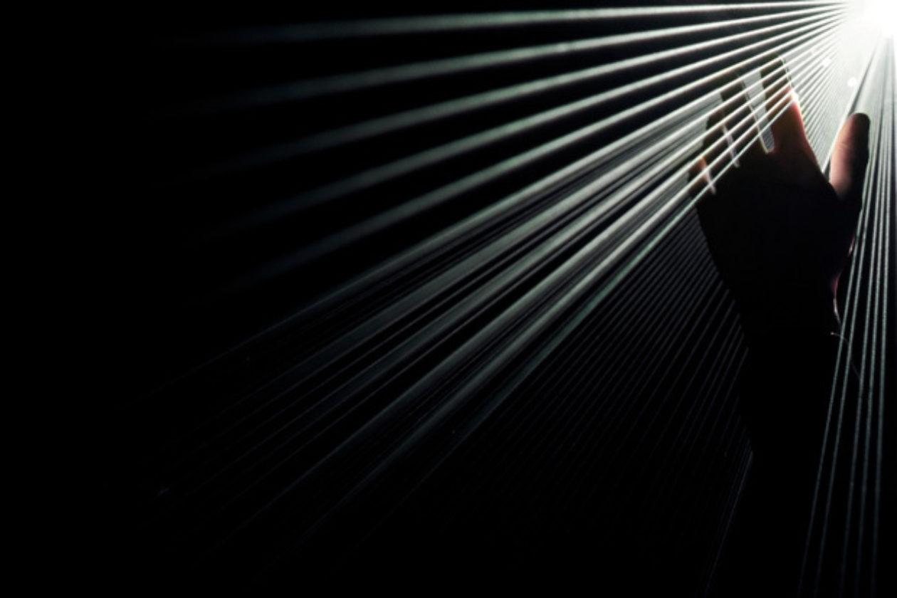 speed of light by uva
