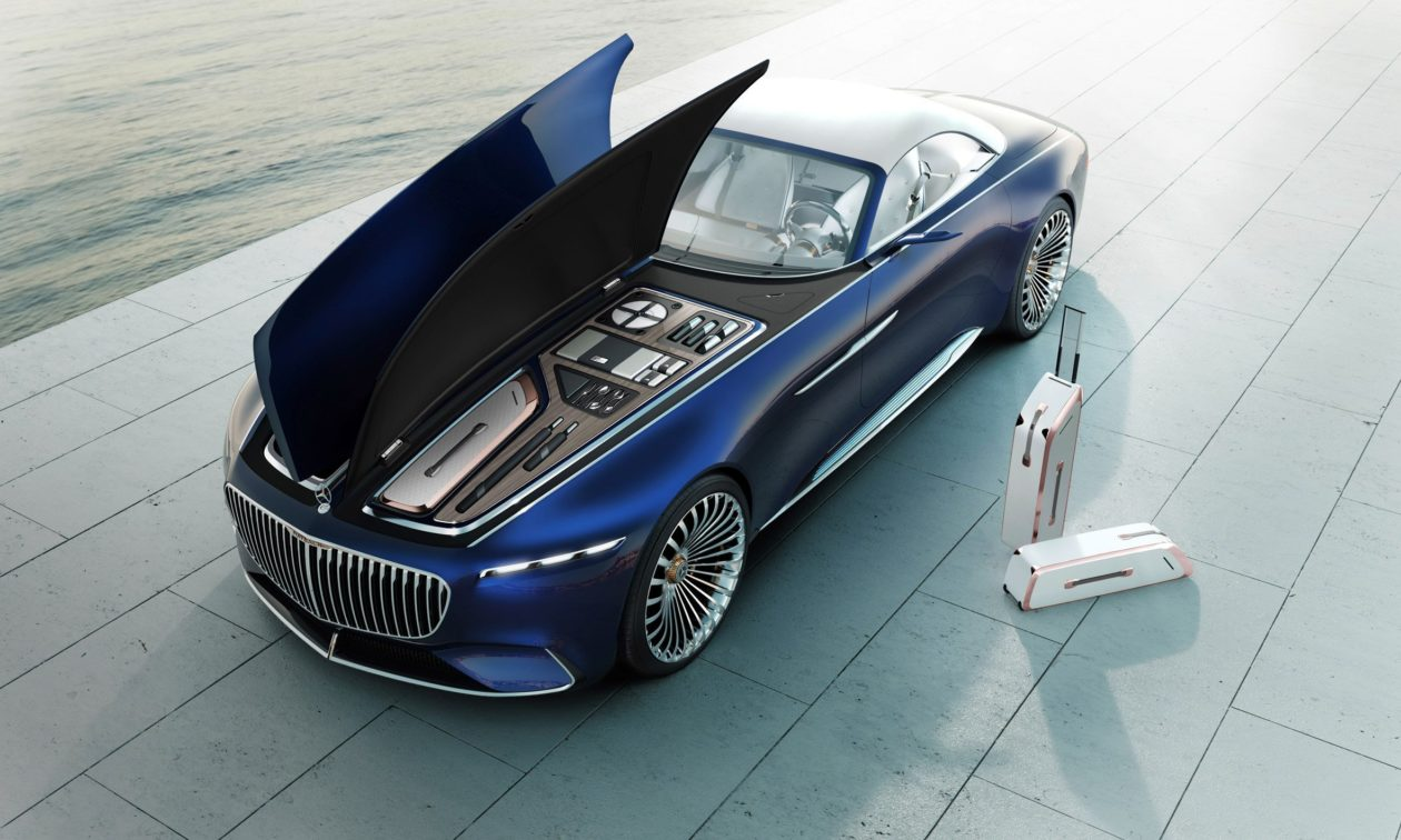 Vision Mercedes Maybach Design Dezeen 2364 Col 18
