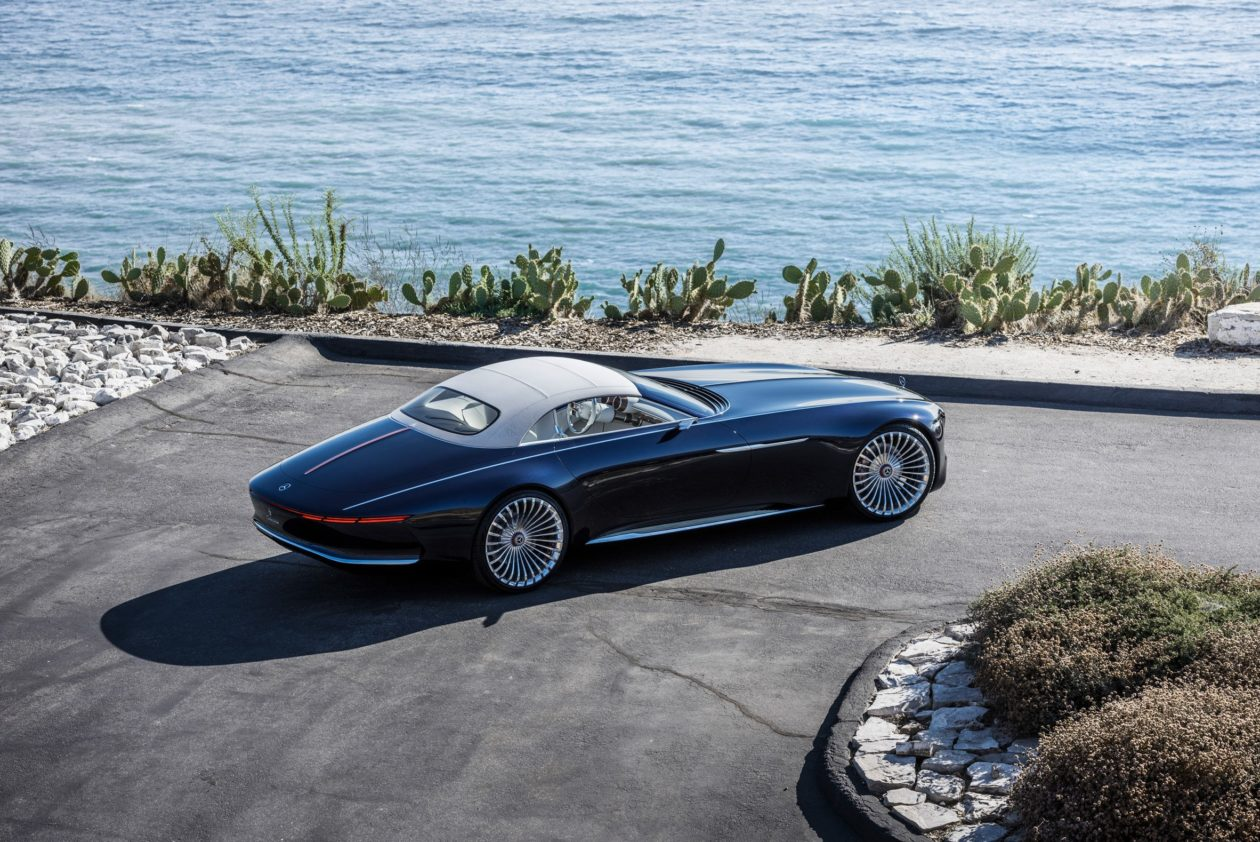 Vision Mercedes Maybach Design Dezeen 2364 Col 9