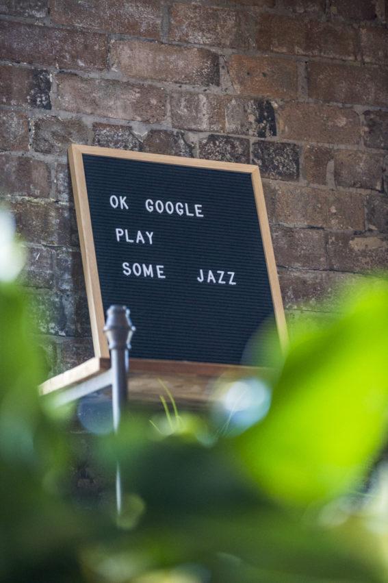170718 Sense Events Google Home Launch Web 99