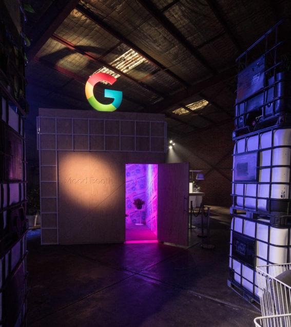 Google G Station 0027