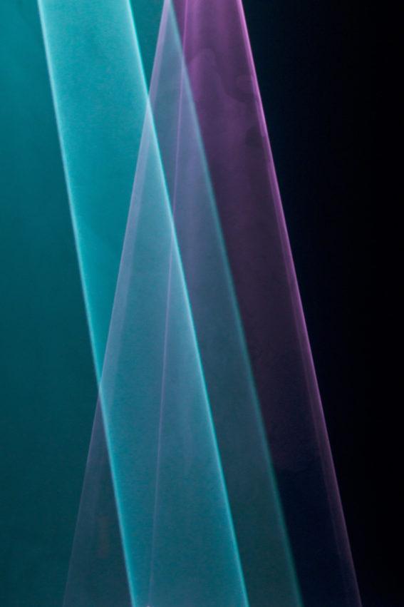 Aura Studio Nick Verstand Design Dezeen 2364 Col 0 1704X1136