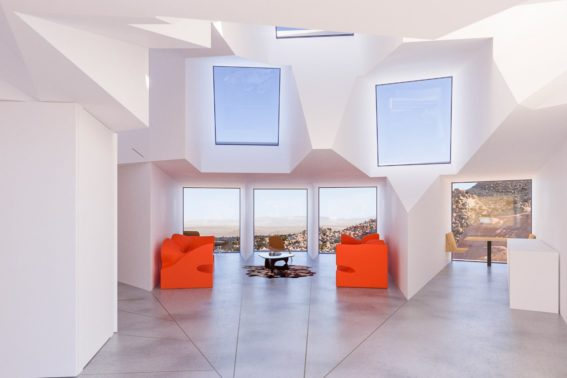 Http Hypebeast Com Image 2017 09 Shipping Containers Joshua Tree Residence 4
